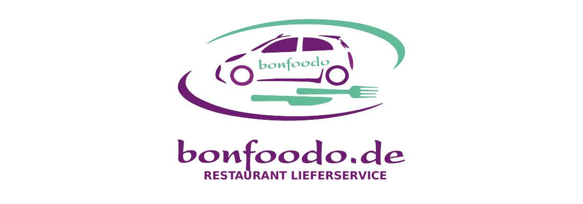bonfoodo