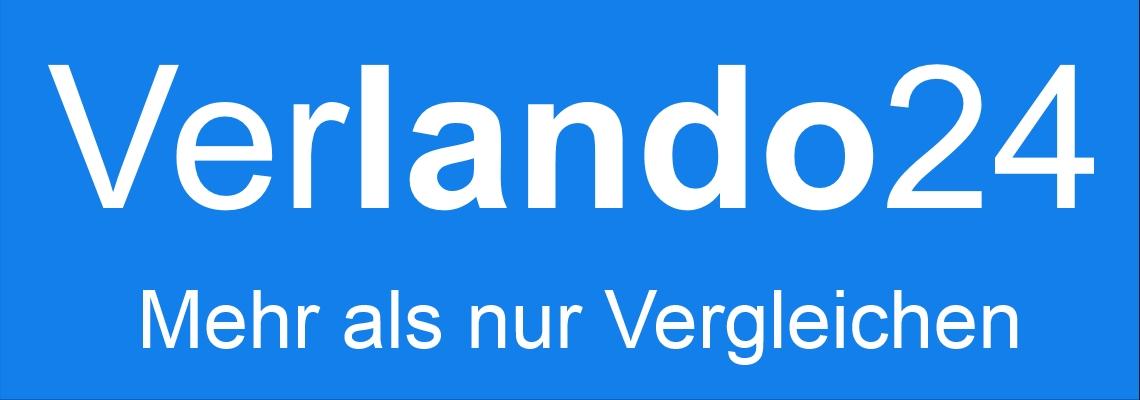 Verlando24