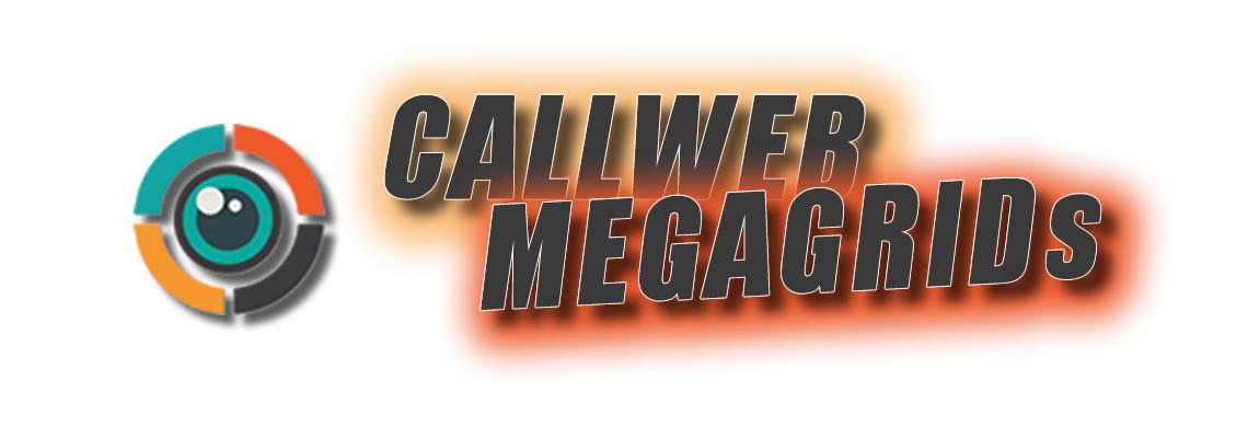 MEGAGRIDS