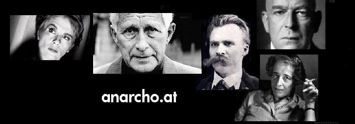anarcho.at