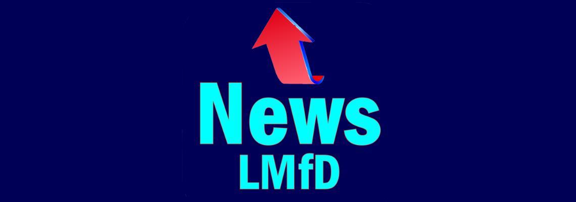 LMfD News