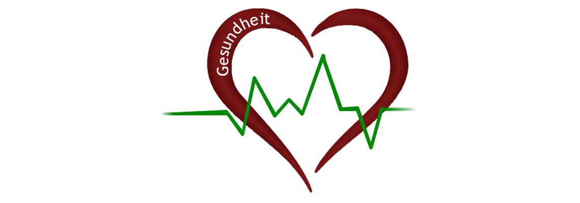Gesundheitspraxis Barthel