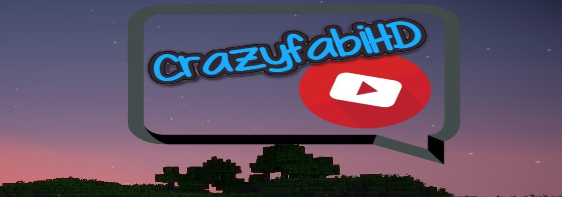 CrazYOU